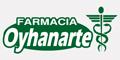 Farmacia Oyhanarte