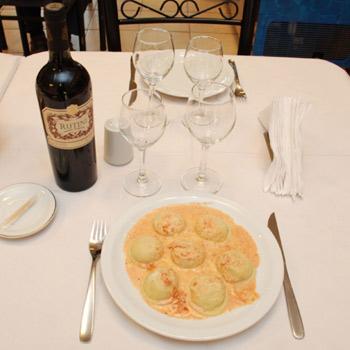 Parador Bianchi - Restaurante - Imagen 4 - Visitanos!