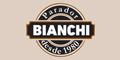 Parador Bianchi - Restaurante