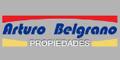 Arturo Belgrano Propiedades