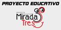 Proyecto Educativo Mirada 3 Uep Nº189