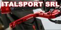 Italsport SRL