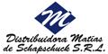 Distribuidora Matias de Schapschuck SRL