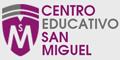 Instituto San Miguel