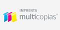 Imprenta Multicopias