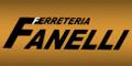 Ferreteria Fanelli