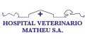 Hospital Veterinario Matheu SA