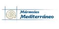 Marmoles Mediterraneo
