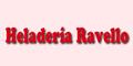 Heladeria Ravello
