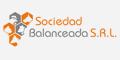 Sociedad Balanceada SRL