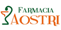 Farmacia Aostri