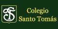 Colegio Santo Tomas SRL