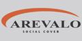 Arevalo Social Cover SRL