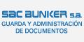 Sac Bunker SA