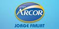 Jorge Farjat - Distribuidor Oficial de Productos Arcor