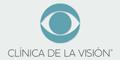 Clinica de la Vision - Dr Eduardo Rivero