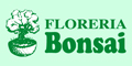 Floreria Bonsai