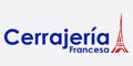 Cerrajeria Francesa