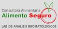 Lab de Analisis Bromatologicos