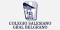 Colegio Salesiano Gral Belgrano
