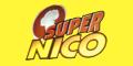 Rotiseria Super Nico