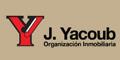 Inmobiliaria Jorge J Yacoub