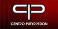 Centro Pueyrredon Mt SRL