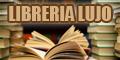 Libreria Lujo