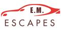 E M Escapes