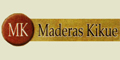 Maderas Kikue