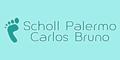 Scholl Palermo Carlos Bruno
