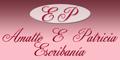 Amatte Escribania - Elda Patricia