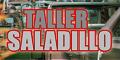 Taller Saladillo