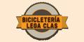 Bicicleteria Lega Clas