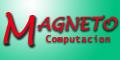 Magneto Computacion
