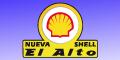 Nueva Shell San Martin