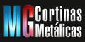 Mg - Cortinas Metalicas - Automatizaciones