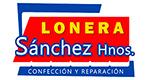 Lonera Sanchez Hermanos