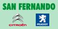 Citroen & Peugeot - Repuestos