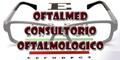 Oftalmed - Consultorio Oftalmologico