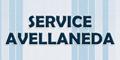 Service Avellaneda