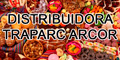 Distribuidora Traparc Arcor