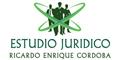 Estudio Juridico Ricardo Enrique Cordoba