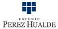 Estudio Juridico Perez Hualde