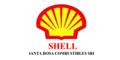 Estacion de Servicio Shell Santa Rosa Combustibles SRL