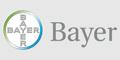 Bayer SA