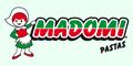 Madomi Pastas