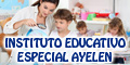 Instituto Educativo Especial Ayelen
