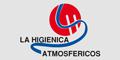 Atmosfericos - Contenedores la Higienica