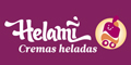 Helados Helami - Alimentos Rio Azul SRL